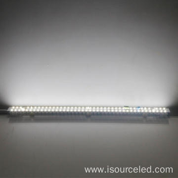 ac driverless Dimmable DOB 9W ac led modules